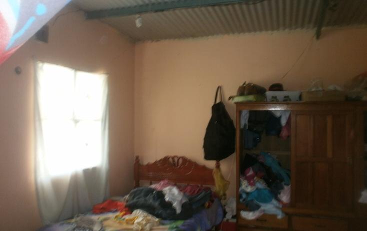 Foto de casa en venta en  , isla aguada, carmen, campeche, 1678730 No. 04