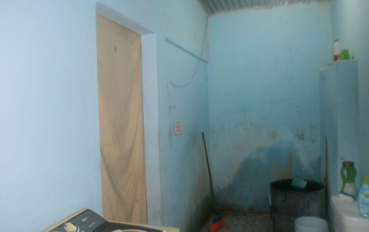 Foto de casa en venta en, isla aguada, carmen, campeche, 1678730 no 05
