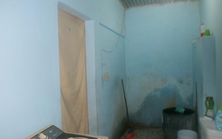 Foto de casa en venta en  , isla aguada, carmen, campeche, 1678730 No. 05