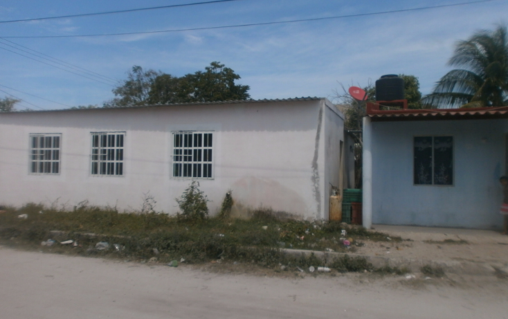 Foto de casa en venta en  , isla aguada, carmen, campeche, 1678730 No. 12