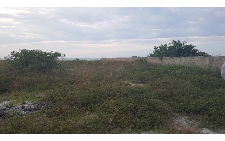 Foto de terreno habitacional en venta en  , isla aguada, carmen, campeche, 1861742 No. 02