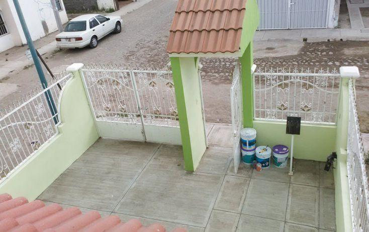 Foto de casa en venta en isla aruba 9, islas del paraíso, tepic, nayarit, 2376216 no 02
