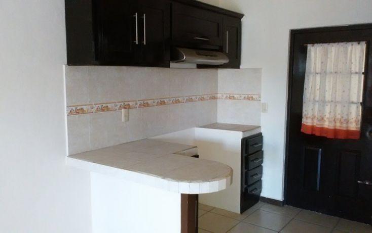 Foto de casa en venta en isla aruba 9, islas del paraíso, tepic, nayarit, 2376216 no 03
