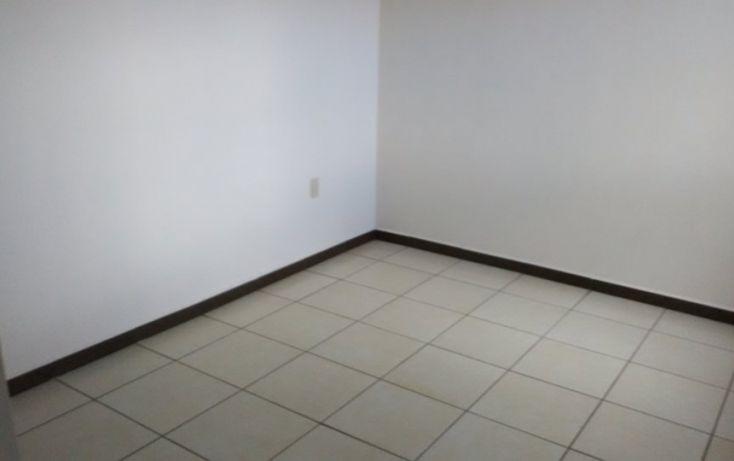 Foto de casa en venta en isla aruba 9, islas del paraíso, tepic, nayarit, 2376216 no 04