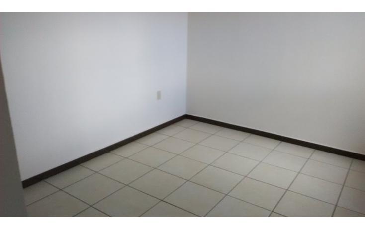Foto de casa en venta en isla aruba 9 , islas del paraíso, tepic, nayarit, 2376216 No. 04