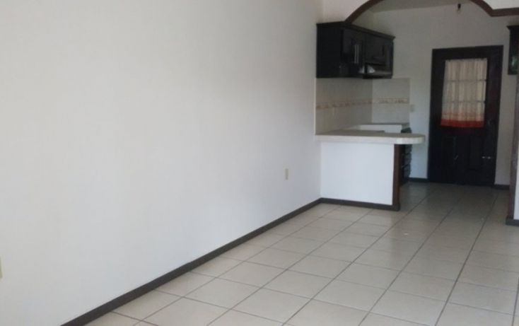 Foto de casa en venta en isla aruba 9, islas del paraíso, tepic, nayarit, 2376216 no 06