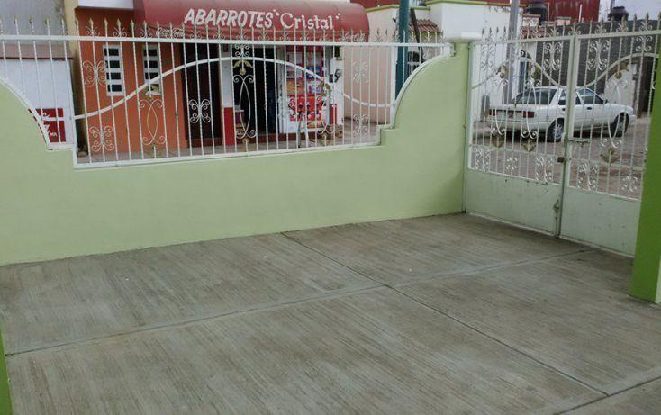 Foto de casa en venta en isla aruba 9, islas del paraíso, tepic, nayarit, 2376216 no 08