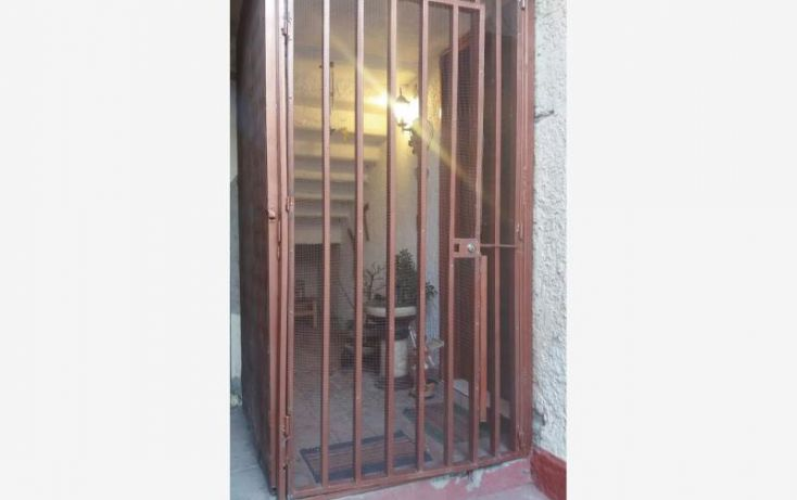 Foto de departamento en venta en isla balticas, el sáuz, san pedro tlaquepaque, jalisco, 1946866 no 09