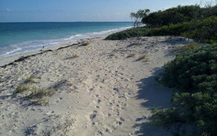 Foto de terreno comercial en venta en isla blanca 1, isla blanca, isla mujeres, quintana roo, 1988144 no 02