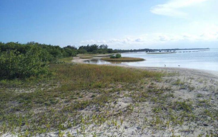 Foto de terreno comercial en venta en isla blanca 1, isla blanca, isla mujeres, quintana roo, 1988144 no 06