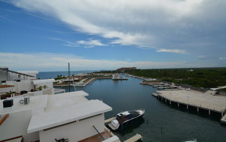Foto de departamento en venta en  , isla blanca, isla mujeres, quintana roo, 1363225 No. 26