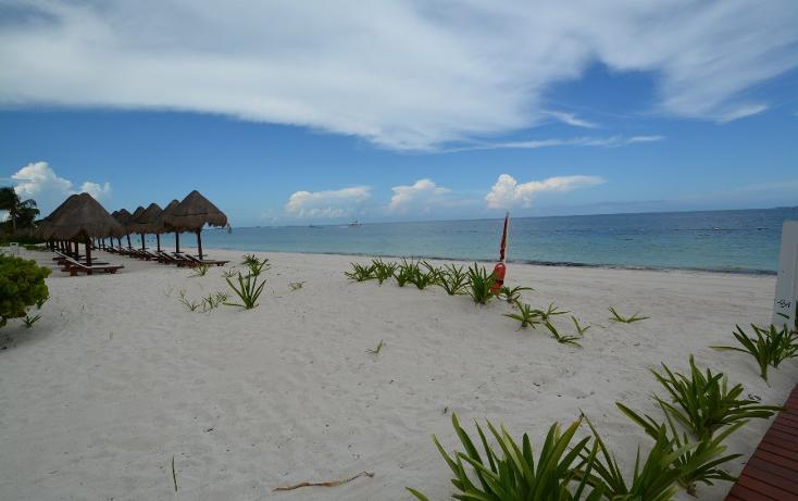 Foto de departamento en venta en  , isla blanca, isla mujeres, quintana roo, 1363225 No. 37