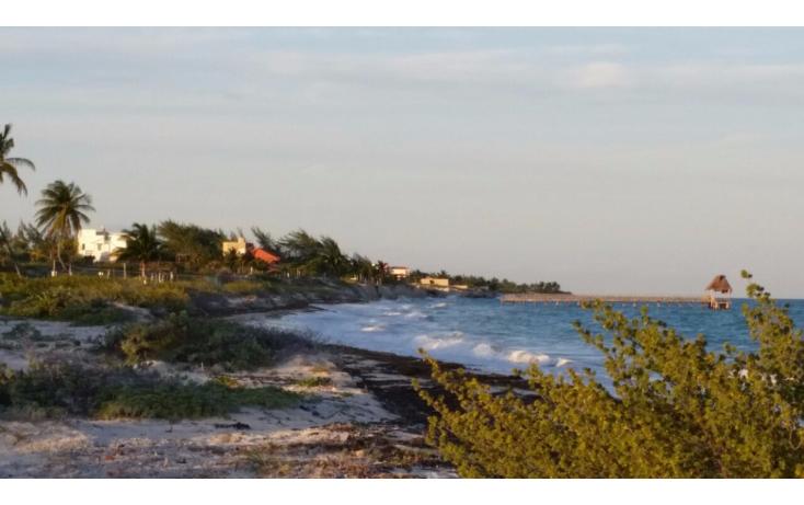 Foto de terreno comercial en venta en  , isla blanca, isla mujeres, quintana roo, 1612520 No. 04