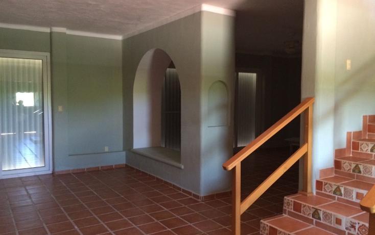 Foto de casa en venta en  , isla blanca, isla mujeres, quintana roo, 1630886 No. 06