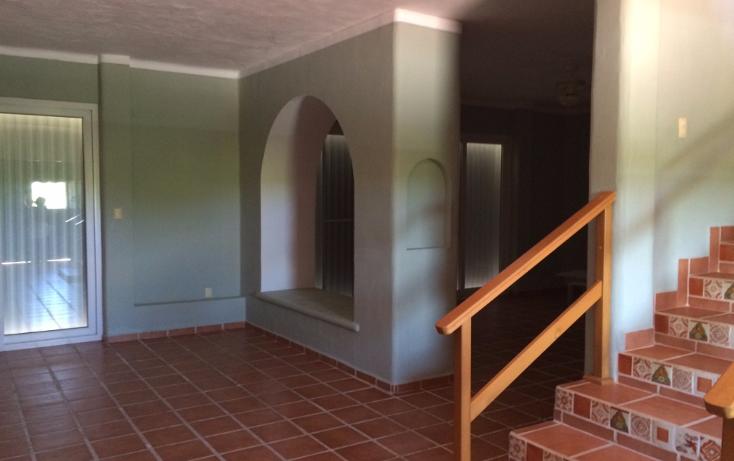 Foto de casa en venta en  , isla blanca, isla mujeres, quintana roo, 1630886 No. 07