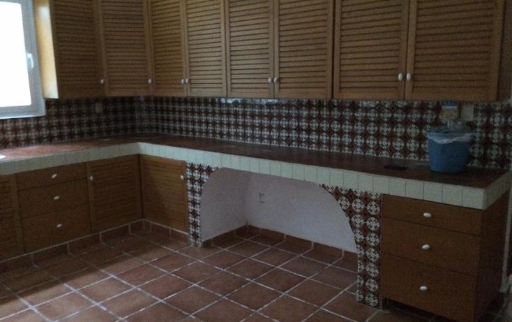 Foto de casa en venta en  , isla blanca, isla mujeres, quintana roo, 1630886 No. 09
