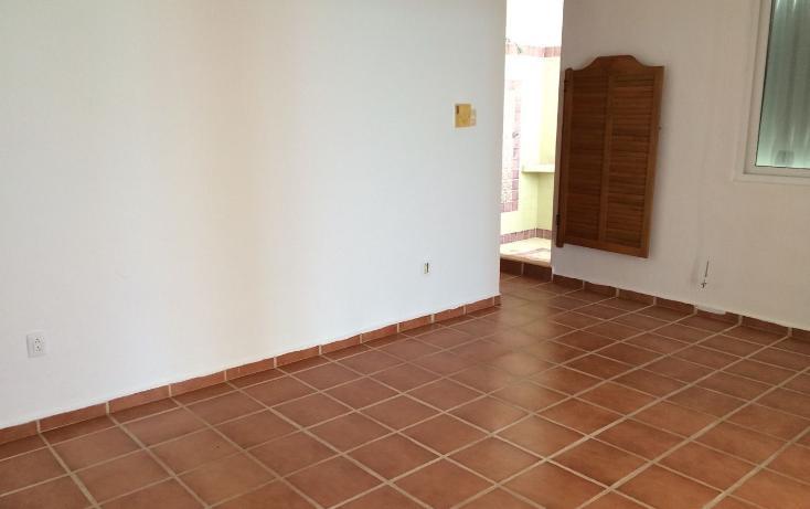 Foto de casa en venta en  , isla blanca, isla mujeres, quintana roo, 1630886 No. 13