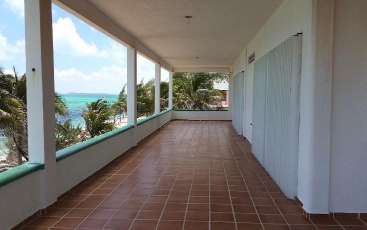 Foto de casa en venta en  , isla blanca, isla mujeres, quintana roo, 1630886 No. 15