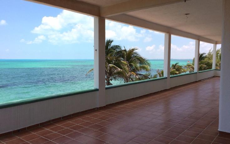 Foto de casa en venta en  , isla blanca, isla mujeres, quintana roo, 1630886 No. 16