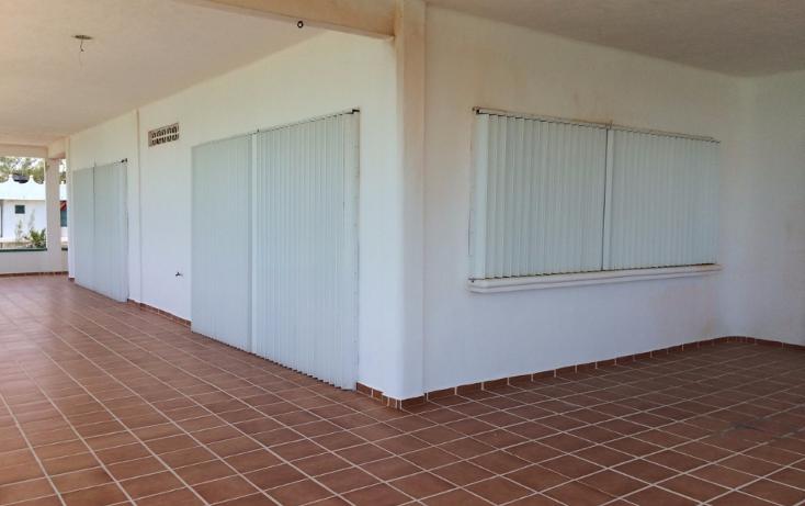 Foto de casa en venta en  , isla blanca, isla mujeres, quintana roo, 1630886 No. 17