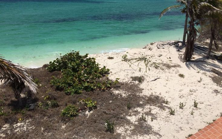 Foto de casa en venta en  , isla blanca, isla mujeres, quintana roo, 1630886 No. 19