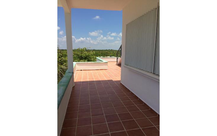 Foto de casa en venta en  , isla blanca, isla mujeres, quintana roo, 1630886 No. 21