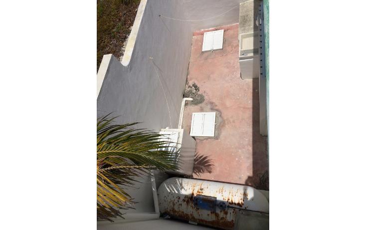 Foto de casa en venta en  , isla blanca, isla mujeres, quintana roo, 1630886 No. 22