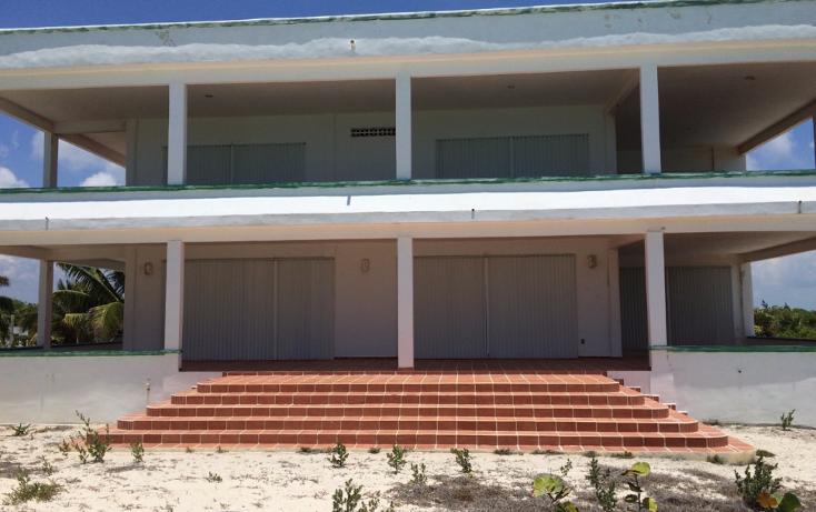 Foto de casa en venta en  , isla blanca, isla mujeres, quintana roo, 1630886 No. 23