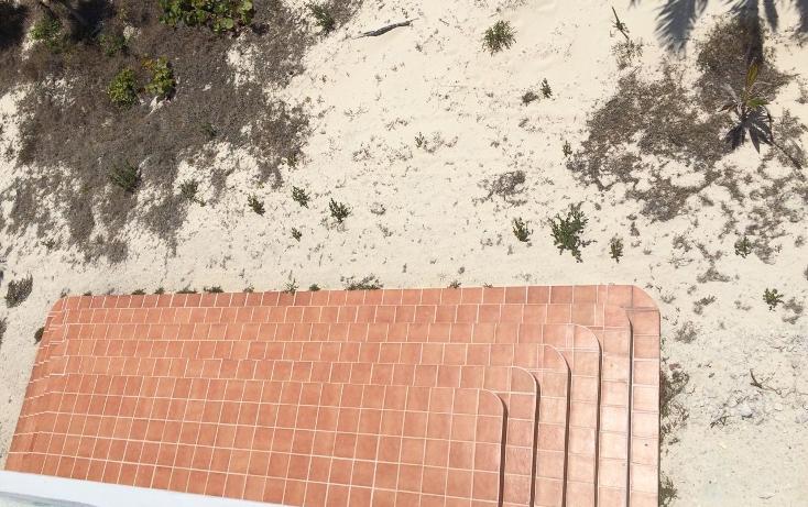 Foto de casa en venta en  , isla blanca, isla mujeres, quintana roo, 1630886 No. 24