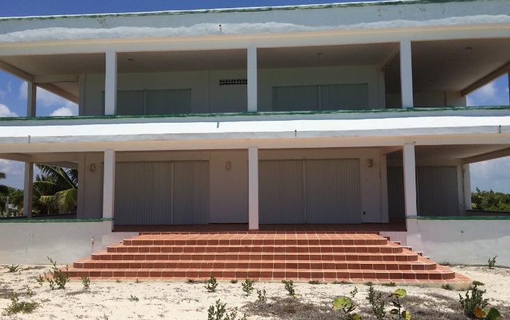 Foto de casa en venta en  , isla blanca, isla mujeres, quintana roo, 1630886 No. 25