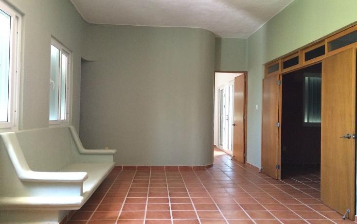 Foto de casa en venta en  , isla blanca, isla mujeres, quintana roo, 1630886 No. 26