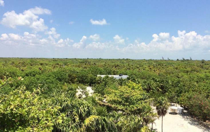 Foto de casa en venta en  , isla blanca, isla mujeres, quintana roo, 1630886 No. 27