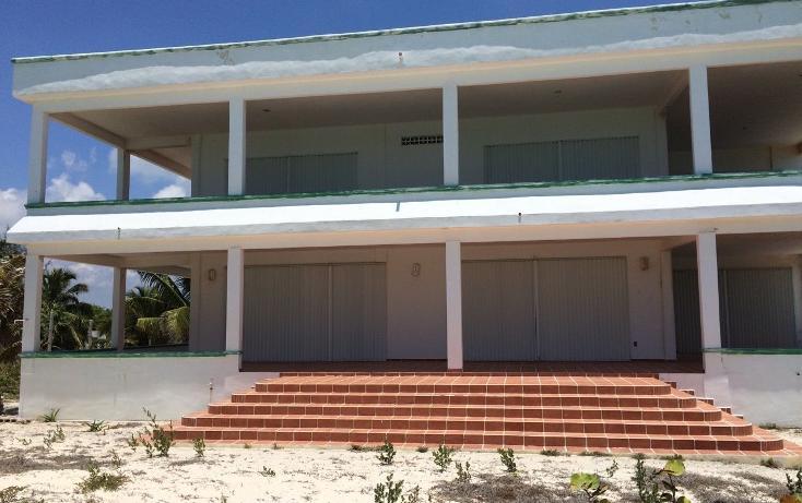 Foto de casa en venta en  , isla blanca, isla mujeres, quintana roo, 1630886 No. 28