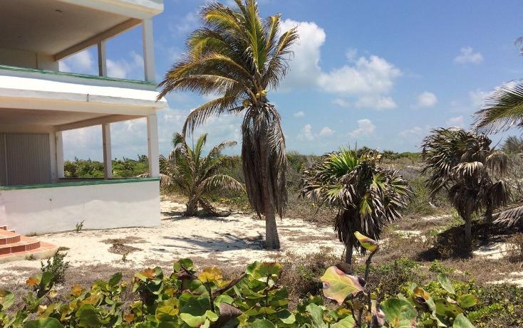 Foto de casa en venta en  , isla blanca, isla mujeres, quintana roo, 1630886 No. 29