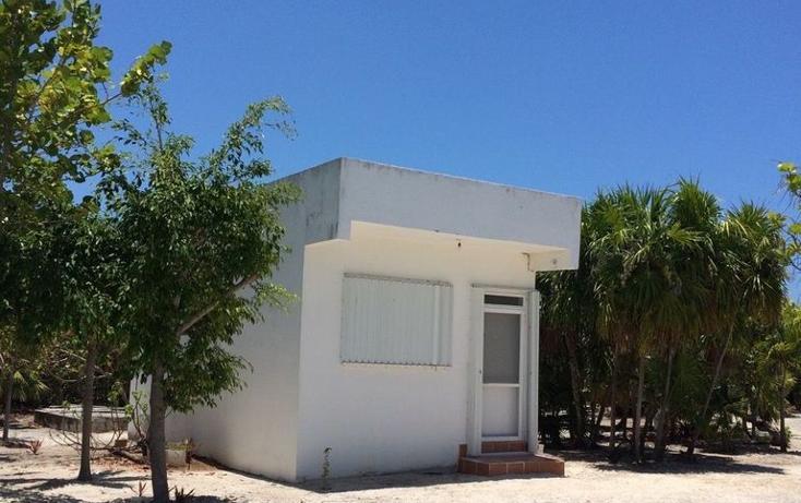 Foto de casa en venta en  , isla blanca, isla mujeres, quintana roo, 1630886 No. 30
