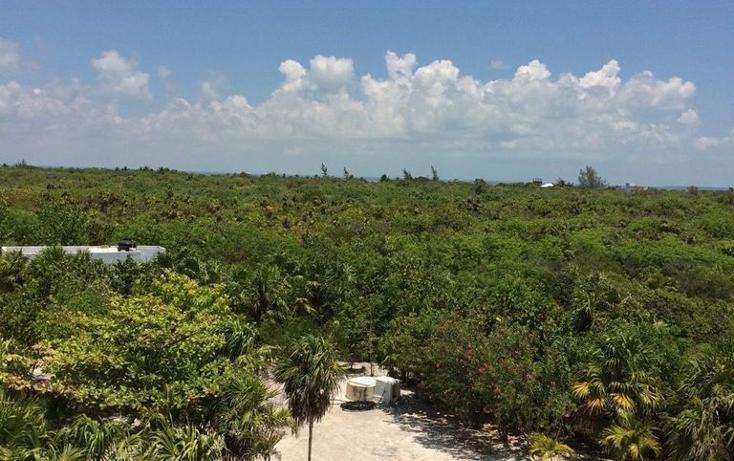 Foto de casa en venta en  , isla blanca, isla mujeres, quintana roo, 1630886 No. 31