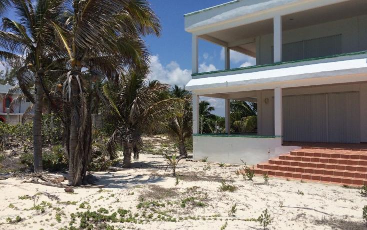Foto de casa en venta en  , isla blanca, isla mujeres, quintana roo, 1630886 No. 32