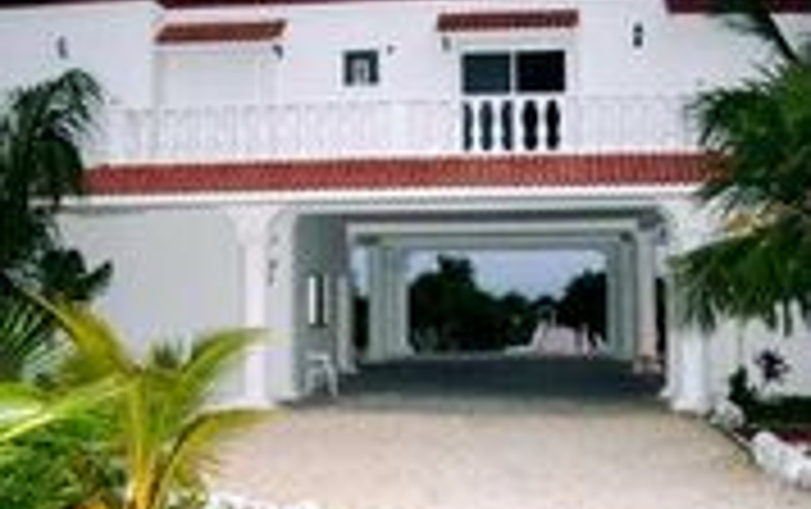 Foto de casa en venta en  , isla blanca, isla mujeres, quintana roo, 1645190 No. 03