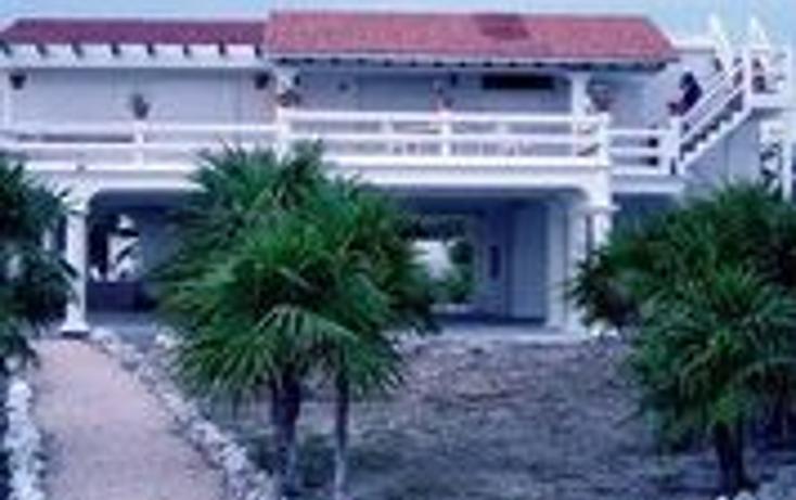 Foto de casa en venta en  , isla blanca, isla mujeres, quintana roo, 1645190 No. 05