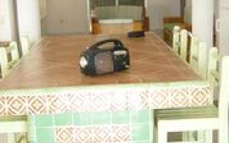 Foto de casa en venta en  , isla blanca, isla mujeres, quintana roo, 1645190 No. 12