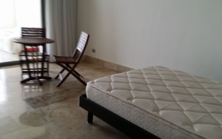 Foto de departamento en venta en, isla blanca, isla mujeres, quintana roo, 1723584 no 12