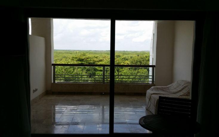 Foto de departamento en venta en, isla blanca, isla mujeres, quintana roo, 1723584 no 13