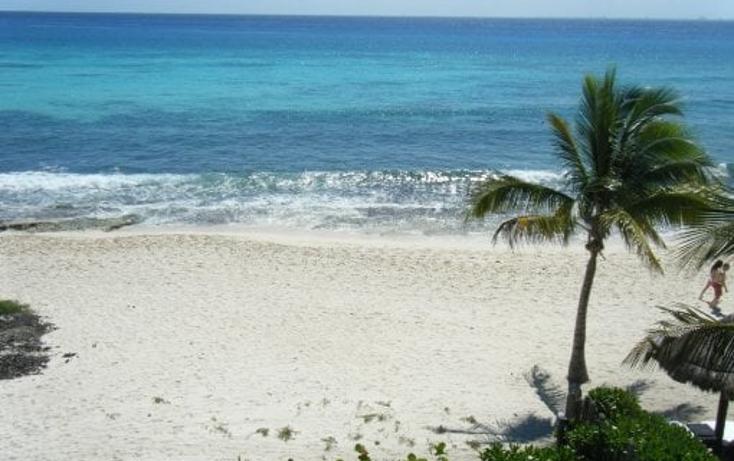 Foto de terreno habitacional en venta en  , isla blanca, isla mujeres, quintana roo, 2637127 No. 02