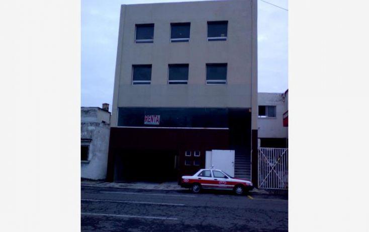 Foto de edificio en renta en, isla centro, isla, veracruz, 1648898 no 01