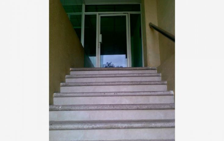 Foto de edificio en renta en, isla centro, isla, veracruz, 1648898 no 02