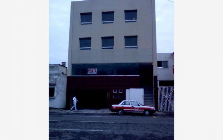 Foto de edificio en renta en, isla centro, isla, veracruz, 1648918 no 01