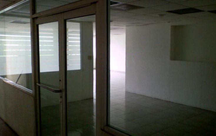 Foto de edificio en renta en, isla centro, isla, veracruz, 1648918 no 03