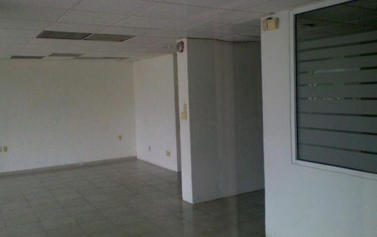 Foto de edificio en renta en, isla centro, isla, veracruz, 1648918 no 04