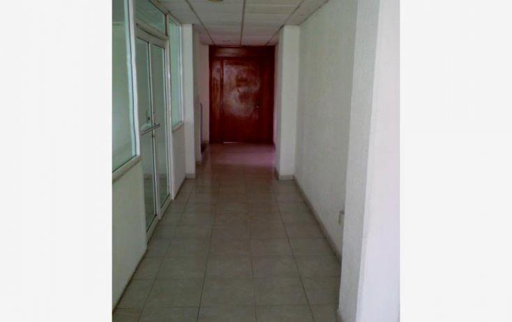 Foto de edificio en renta en, isla centro, isla, veracruz, 1648918 no 06