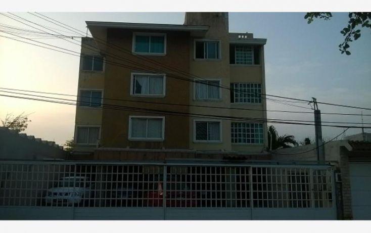 Foto de departamento en venta en, isla centro, isla, veracruz, 1708016 no 01